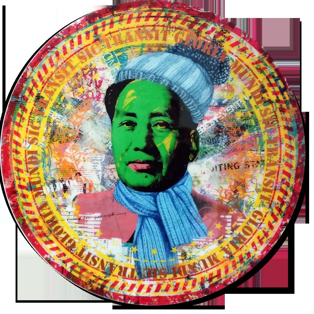 Mao-cerchio-1000-2